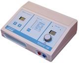 Аппараты для терапии диадимическими токами