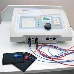 Физиотерапия в домашних условиях аппарат