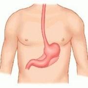 Лечения заболеваний желудка