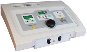 Мустанг-Физио-ГальваФор аппарат для гальванизации, лекарственного электрофореза, микроионофореза