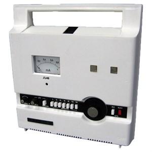 Аппарат для терапии электросном Электросон ЭС-10-5