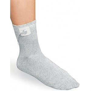 Электрод носки для ЭМС и ЧЭНС