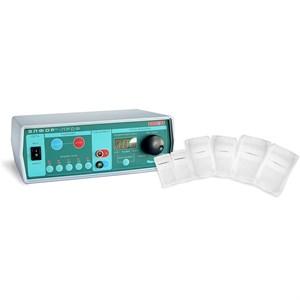 Элфор-Проф (Детская комплектация) аппарат для гальванизации и электрофореза