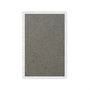 Электрод поверхностный с гидрофильной прокладкой одноразовый прямоугольный 100x150 мм. (150 кв. см.)