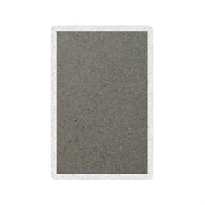 Электрод поверхностный с гидрофильной прокладкой одноразовый прямоугольный 80x120 мм. (96 кв. см.)