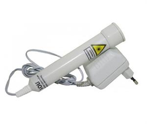Матрикс-Мини аппарат лазерной терапии