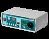Элфор-Проф аппарат для гальванизации и электрофореза - фото 10198