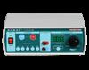 Элфор-Проф аппарат для гальванизации и электрофореза - фото 10199