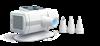 Квазар Ультрафиолетовый облучатель, кварцеватель и рециркулятор - фото 8904