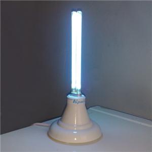 кварцевая лампа купить
