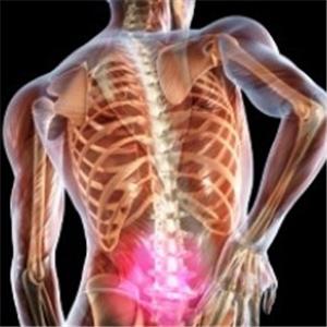 Какие лекарства пить при шейном остеохондрозе