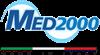 «MED2000»