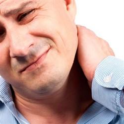 Лечение позвоночной грыжи в домашних условиях
