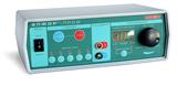 Аппараты для Электрофореза и Гальванизации