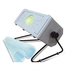 Ультрафиолетовые облучатели