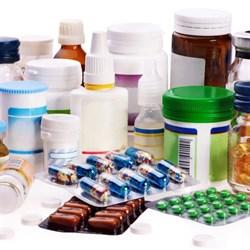 Какими лекарствами?