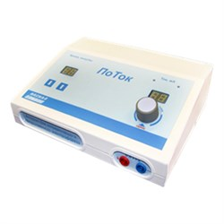 Прибор для электрофореза