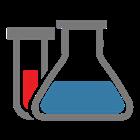 Проведены первые клинические испытания БАД «Карипаин»