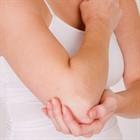 Псориаз, причины, симптомы и лечение