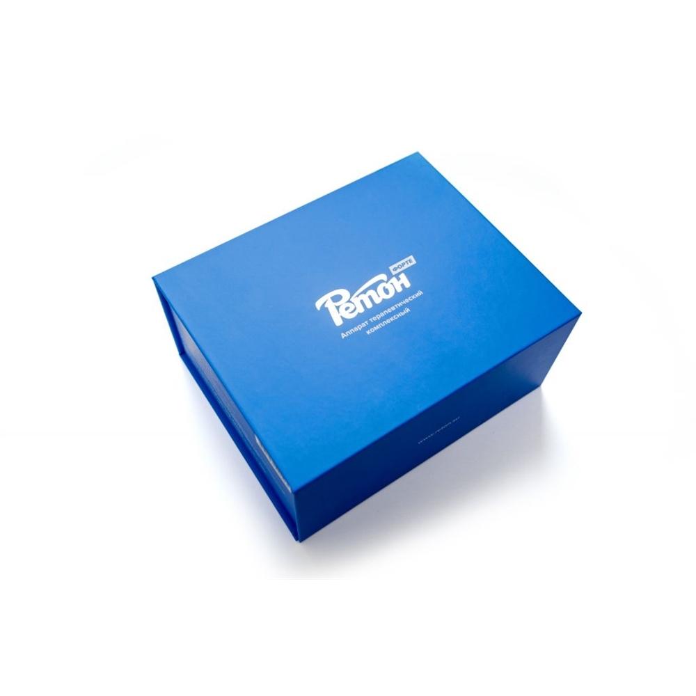 Ретон Форте аппарат терапевтический комплексный физиотерапевтический (РЕТОН)