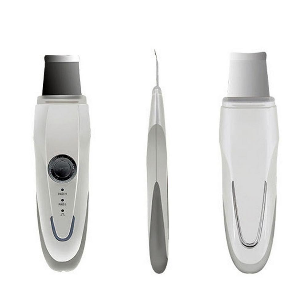 Скрабер ультразвуковой портативный «Агнесс Cорель» Ultrasonic Fresh IV W-302 M-100