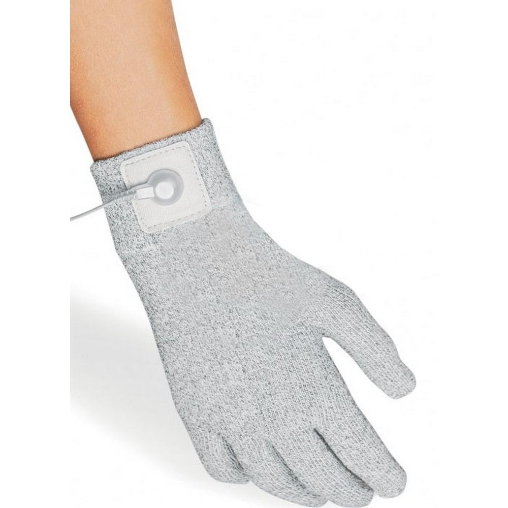 Современные Технологические Линии Электрод перчатки для ЭМС и ЧЭНС