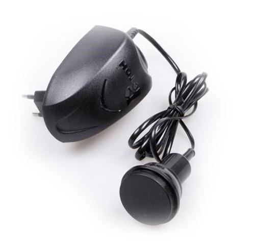Аппарат ультразвуковой низкочастотный физиотерапевтический «РЕТОН» АУТн-01
