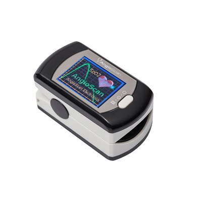 Ангиоскан-01П аппарат диагностики сосудов - фото 10335