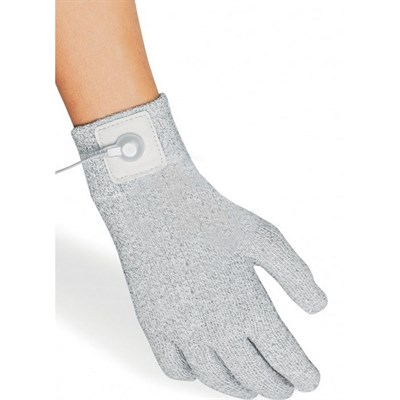 перчатки электрод эмс чэнс