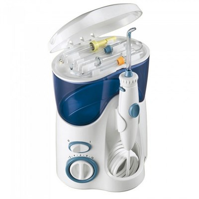 Ирригатор WATERPIK WP-100-E2 - фото 10860