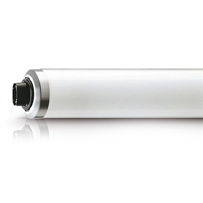 Лампа ультрафиолетовая TL 100W/01 SLV/10