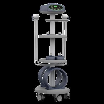 Полюс-2М аппарат низкочастотной магнитотерапии
