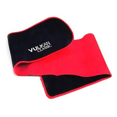 Vulkan Classic пояс для похудения 110x20 см.