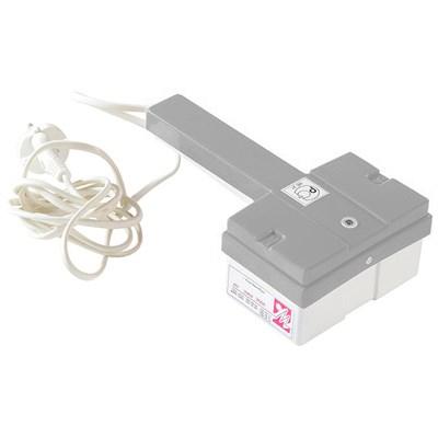 Полюс 2Д аппарат для низкочастотной магнитотерапии - фото 15051