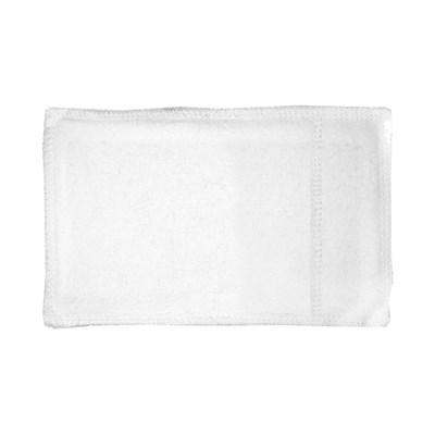 Прокладка гидрофильная многоразовая 40x50 мм. (20 кв. см.) Цена за 1 шт. - фото 4194