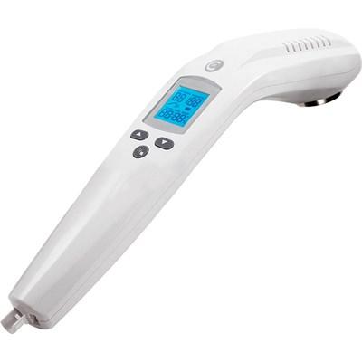 АУЗТ «Дельта Комби» аппарат ультразвуковой физиотерапевтический - фото 9215