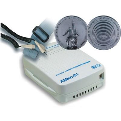 АМНП-01 аппарат магнитотерапевтический - фото 9532