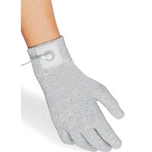 Электрод перчатки для ЭМС и ЧЭНС