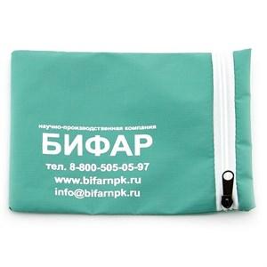 Мешок прижимной физиотерапевтический под электроды 150х200