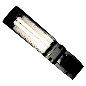 PSORIASIS Ультрафиолетовая лампа 311 н.м.
