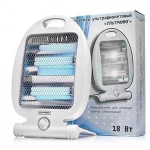 УЛЬТРАМИГ-311 Ультрафиолетовая лампа UV-B 311 н.м. стационарная