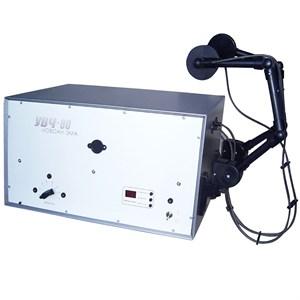 «УВЧ 80» аппарат УВЧ-терапии с аппликатором вихревых токов физиотерапевтический