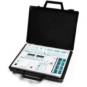 Амплипульс 7М аппарат низкочастотной физиотерапии