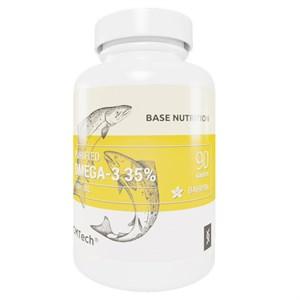 Omega-3 35% 90 капсул (30 порций)