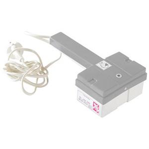 Полюс 2Д аппарат для низкочастотной магнитотерапии