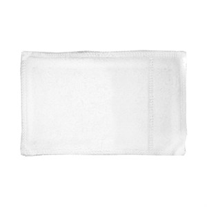 Прокладка гидрофильная многоразовая 40x50 мм. (20 кв. см.) Цена за 1 шт.