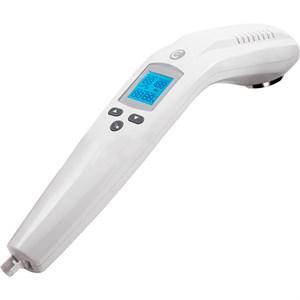 АУЗТ «Дельта Комби» аппарат ультразвуковой физиотерапевтический