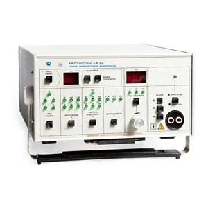 Амплипульс 5БР аппарат низкочастотной физиотерапии