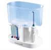 Ирригатор WATERPIK WP-70-E2 Classik - фото 10862