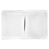 Электрод с токораспределительным элементом из углеродной ткани многоразовый фланелевый 100x150 мм. - фото 15255